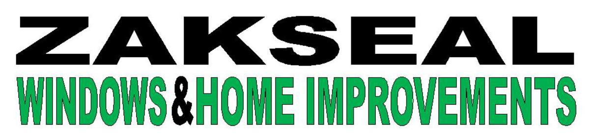 Home zakseal home improvements bradford for A to z home improvements